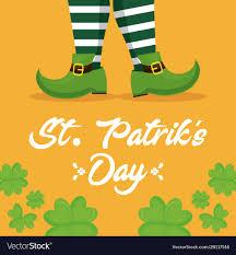 St Patrick S Day Designs Saint Patricks Day Design