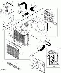 Fine i wire alternator contemporary electrical system block