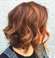 Wella Auburn Color Chart Auburn Hair Color Chart Ybll Org