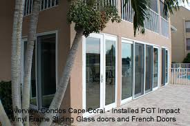 lanai sliding glass doors door handle and mortise lock set
