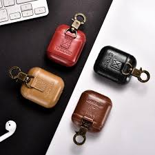 please pay attention to the beautiful cases for your lovely cell phone cell phone pouches is made of leather and rigid plastic material and customized