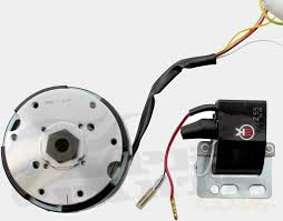 pit bike inner rotor kit wiring diagram wirdig ignition wiring diagram 50cc fiddle ignition printable wiring