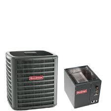 goodman 4 ton. 4 ton goodman 14 seer r410a air conditioner condenser with 21\ a