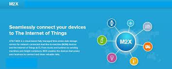 AtT Vending Machines Gorgeous ATT Launches IoT Development Platform Called M48X The Internet Of