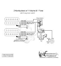conductor humbucker wiring diagram images wire humbucker wiring wiring diagram nilza attached images pickup for prs se