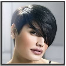 60 Hair Style 27 piece short hairstyle 60 with 27 piece short hairstyle 7234 by wearticles.com