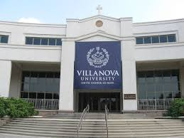bartley hall villanova university flickr bartley hall by villanova university bartley hall by villanova university
