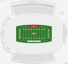 Nrg Rodeo Seating Chart Abundant Nrg Stadium Seating Chart With Seat Numbers Disney