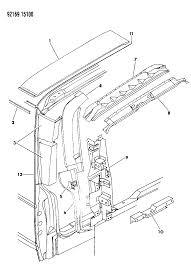 jeep wrangler 4 0 2 4l engine diagram auto electrical wiring diagram jeep wrangler 4 0 2 4l engine diagram