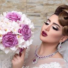 the most por makeup artists in kuwait