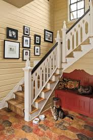 Southern Home Decorating