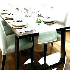 ikea round table and chairs kitchen table chairs round table and chairs kitchen table and chairs