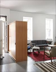 bathroom showrooms queens ny kitchen design build brooklyn modern kitchen bath designs