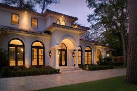 custom home designer. front elevation traditional pictures of photo albums custom home designer m