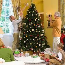Geboor White <b>Christmas Tree Plush Skirt</b> - Buy Online in Sri Lanka ...