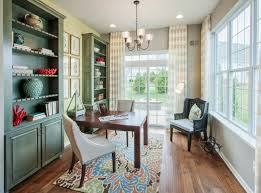 home office layouts and designs. Home Office Layouts 55 Layout And Designs
