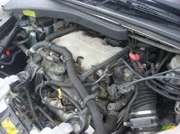 similiar 2002 oldsmobile silhouette engine diagram keywords 2001 oldsmobile silhouette premier 3 4 liter ohv 12 valve v6 engine