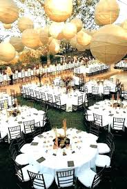 centerpieces for round tables centerpieces for round tables round table decorations for wedding round table centerpieces