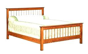 queen size headboard measurements measurement of full size bed headboards queen size headboard