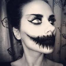 scary witch makeup google search makeup scary witch witch makeup and scary