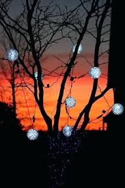 outdoor lighting balls. Unique Lighting Outdoor Lighting Balls Light Spheres Decorations  With Solar Lights Decor Ideas Sphere   Throughout Outdoor Lighting Balls