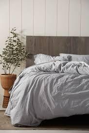 new england bedding inc designs audubon place apartments for in belleville nj com