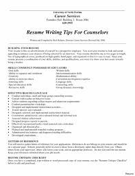 Stay At Home Mom Resume Cover Letter Sample Template Objective For ...