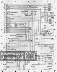 cat 3126 injection wiring diagram great installation of wiring caterpillar d4 wiring diagram furthermore 3126 caterpillar engine rh 11 81 mara cujas de cat 3126 engine diagram cat 3126 ecm wiring diagram