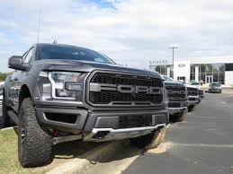 Used 2019 Ram 1500 Big Horn/Lone Star 4X4 Truck For Sale In ...