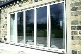 anderson patio door sliding doors patio doors large size of sliding glass doors patio door sliding anderson patio door