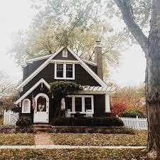 Pin by Meg Esther ☀︎ on → HOME in 2019 | Cute house, House, Cozy ...