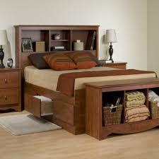 Teak Bedroom Furniture 20 Teak Furniture That Should Exist In Your Home Ward Log Homes