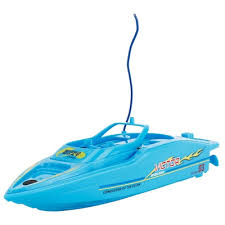 remote controls boats in Drones, Toys & Hobbies - Online Shopping ...