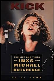 Michael Hutchence A Tortured Soul Astroinform With