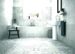 kitchen floor ideas gray floor tile light gray kitchen floor tiles grey tile white cabinets dark kitchen floor ideas