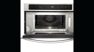 kitchenaid countertop oven oven toaster model in convection reviews kitchenaid countertop oven reviews
