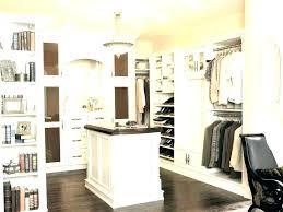 built in wardrobe closet built in wardrobe closet build custom wardrobe closet cost built in wardrobe
