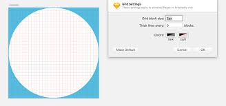 Golden ratio and the angle turn/10; The Sketch Handbook Designing Icons In Sketch By Christian Krammer Design Sketch Medium
