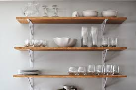Kitchen Wall Hanging Kitchen Kitchen Wall Shelves Within Stylish Kitchenhome Design