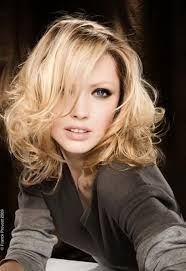 Coiffure Cheveux Mi Long Ondulé Femme Wizzyjessicafarah Site