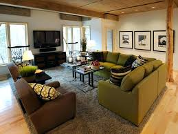 living room interior design with fireplace. Basement Tv Room Layout Living Ideas No Fireplace Coma Studio Interior Design Websites For Indian . With