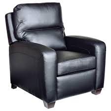 recliner chairs ikea. Delighful Ikea Image Of Recliner Chairs IKEA Throughout Ikea H