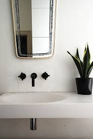 black bathroom fixtures. Black Bathroom Fixtures Favored And Kitchen Isamaremag Com With Ideas 11 C