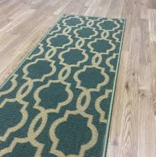 custom size rugs awesome custom size rug pad