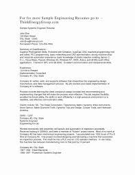 Cnc Machine Operator Resume Sample Unique Overheadrane Sidemcicek Of