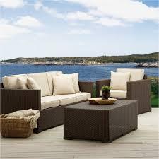 outdoor modern patio furniture modern outdoor. Modern Garden Furniture Beautiful Outdoor Patio Darcylea Design