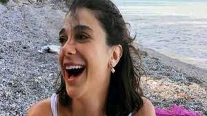 Pınar Gültekin cinayeti davasında sanığın eşi dinlenecek ~ Haber Won -  Bulmanız Gereken Tüm Haberlere Ulaşın!