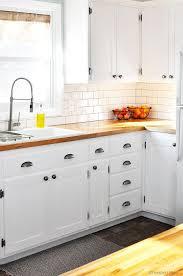 white kitchen cabinets ice shaker door style in cabinet doors