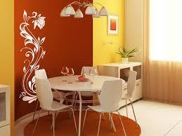Esszimmer Gestalten Wände : Wandtattoos fürs esszimmer und den essplatz wandtattoo