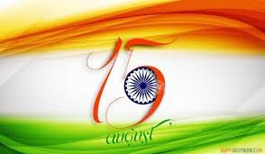 hindi essay independence day  hindi essay on independence day 15